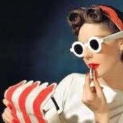 Moda e stile vintage