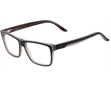 Gli occhiali<p />