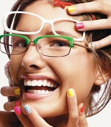 Accessori ed occhiali<p />