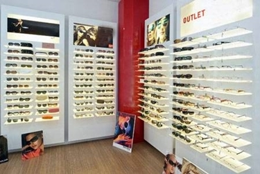Occhiali di qualità