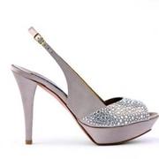 Scelta delle scarpe