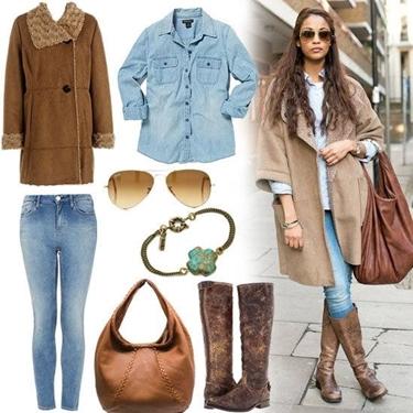 Moda e stili