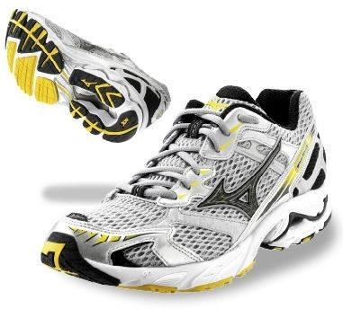 2d4e675e419a3 scarpe da running Online   Fino a 48% OFF Scontate