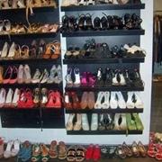 Scarpe e abbigliamento