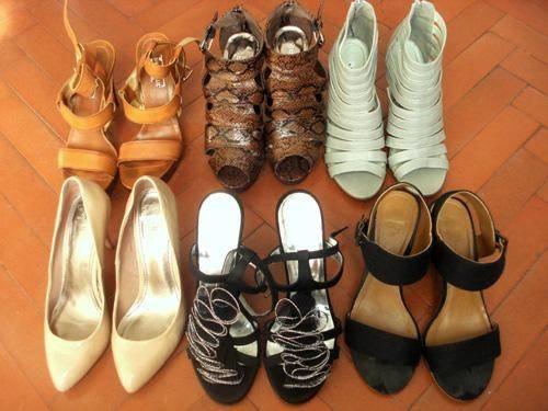 f3f147f40421b8 Acquista scarpe italiane - OFF61% sconti