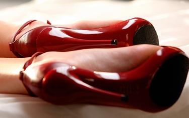 scarpe rosse1