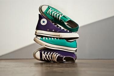 Scarpe sneakers sneakers Sneakers Scarpe Scarpe qCPdYnd