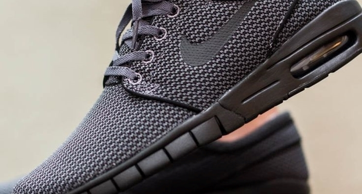 scarpe sportive per uomini