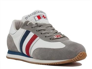 scarpe di separazione bf21e 5502f Scarpe sportive uomo - Scarpe - Scarpe da ginnastica uomo