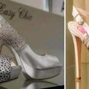 Matrimonio e abbigliamento