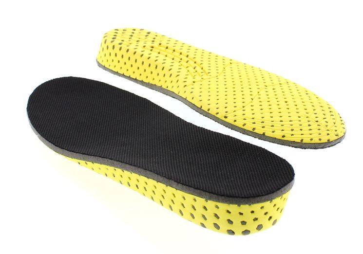 separation shoes 63c6d ff91b Solette scarpe - Scarpe - Accessori scarpa