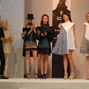 Moda e vestiti