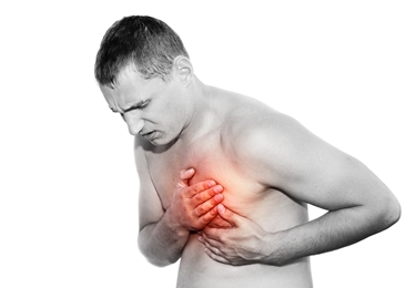 cardiopalma