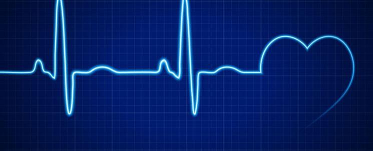 Apparecchiature ECG sforzo