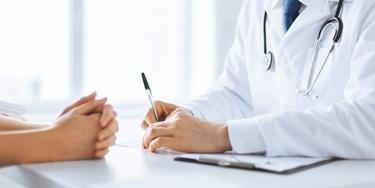 Diagnosi fibrillazione atriale