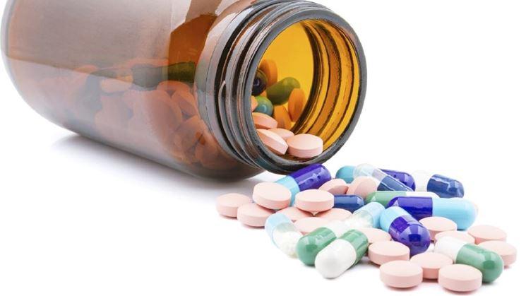Farmaci per insufficienza mitralica