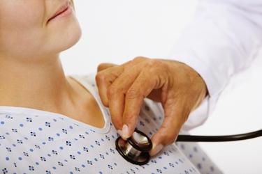 Diagnosi prolasso mitralico