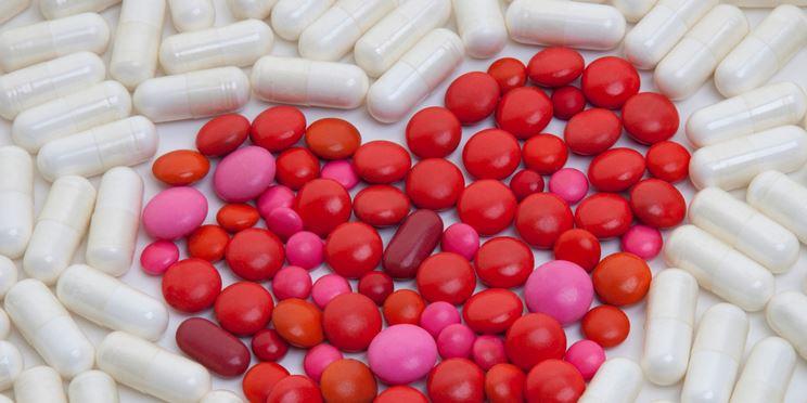 Farmaci per il cuore