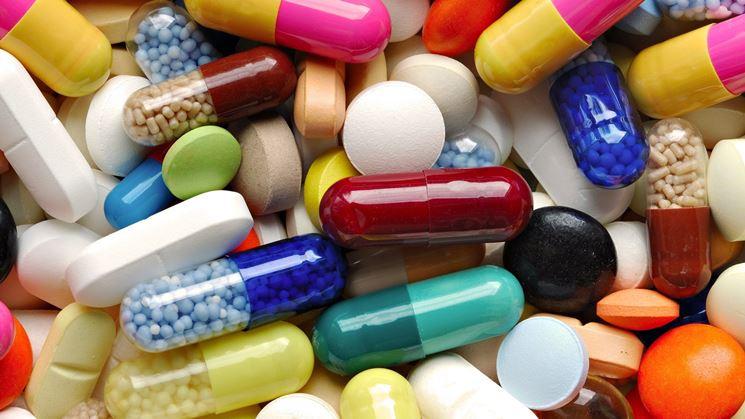 Farmaci per tachicardia