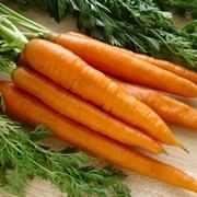 Alimentazione e betacarotene