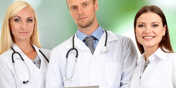 Consultare medici