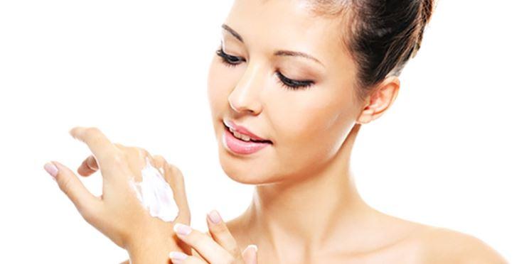 Crema per eczema atopico