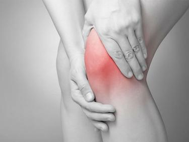 dolore legamento crociato posteriore
