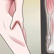Infiammazione muscoli gambe
