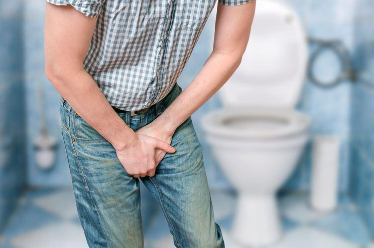 Esercizi per la pubalgia dolori alle gambe terapia pubalgia - Dolore alle gambe a letto ...