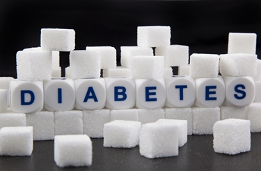 diabete-glicemia-zuccheri