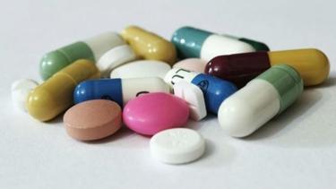 I farmaci possono alterare il valore della VES