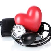 Sfigmomanometro per la valutazione della pressione