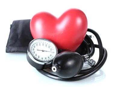 PCR e rischio cardiovascolare<p />
