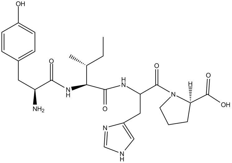 Polimeri protrombina