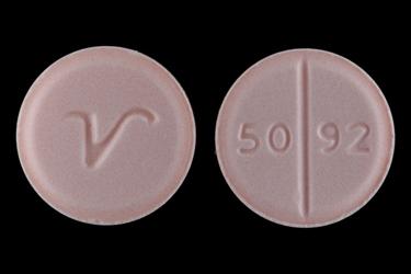 Il Prednisone, un corticosteroide artificiale