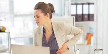 Effetti collaterali gastrointestinali