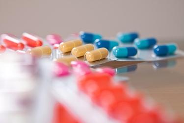 esempi di analgesici