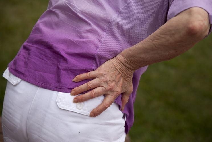 rischio frattura femore anziano