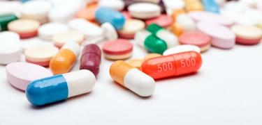 farmaci esofagite