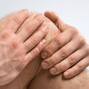 tendine infiammato