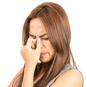 La laringite catarrale compromette le vie respiratorie