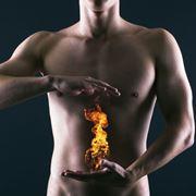 sintomi pirosi gastrica