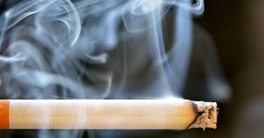 fumo e aterosclerosi