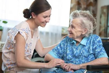 Demenza senile e Alzheimer