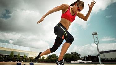 La mononucleosi è invalidante per gli atleti