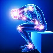 Alcuni sintomi della fibromalgia