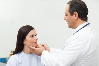 diagnosi mononucleosi