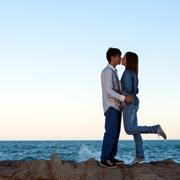 La mononucleosi è la malattia del bacio