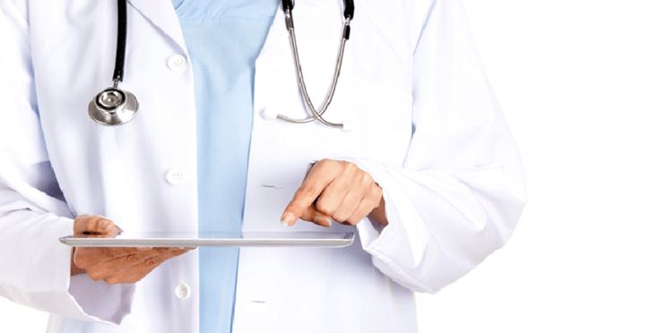 Diagnosi ragadi anali