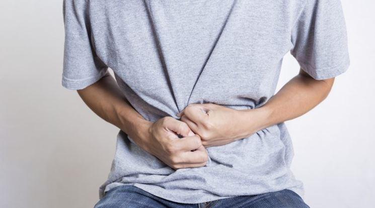 La steatosi colpisce il fegato